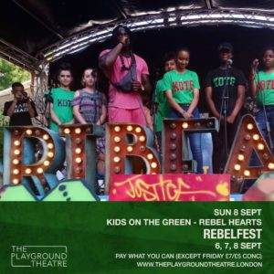 RebelFEst 2019_KIDS-ON-THE-GREEN-REBEL-HEARTS