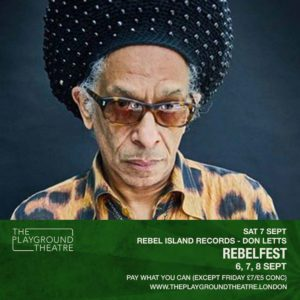 RebelFest 2019_REBEL-ISLAND-RECORDS_DON-LETTS