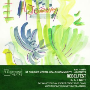 RebelFest 2019_ST-CHALES-MENTAL-HEALTH-COMMUNITY-JOURNEYS